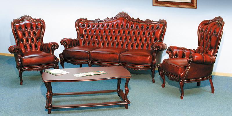 Три дивана в Московск.обл с доставкой